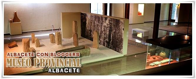 Museo-Provincia-Albacete