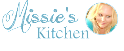 Flea Amp Tick Remedy Missie S Kitchen