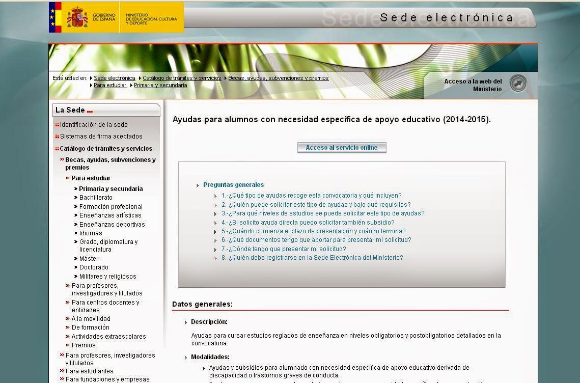 https://sede.educacion.gob.es/catalogo-tramites/becas-ayudas-subvenciones/para-estudiar/primaria-secundaria/beca-necesidad-especifica/beca-necesidad-especifica-2014.html