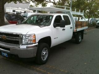 2011 chevy silverado hd fuel capacity.html | autos post