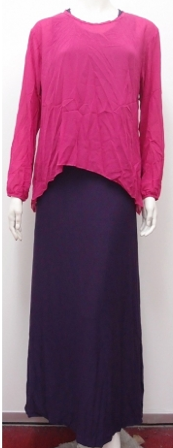 http://www.bajuborong.com/index.php?route=product/category&path=441  Jubah