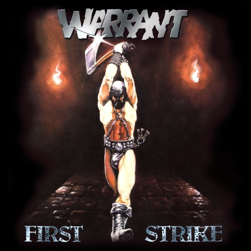 What are you listening to right NOW? - Page 30 WARRANT+2
