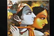 Naresh weds Virupa invitation cards-thumbnail-2