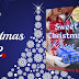 Sweet Christmas Kisses 2 by the Sweet Romance Reads Authors