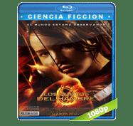 Los Juegos del Hambre (2012) Full HD BRRip 1080p Audio Dual Latino/Ingles 5.1