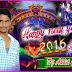 new year special Dj Akhil Chinnu,