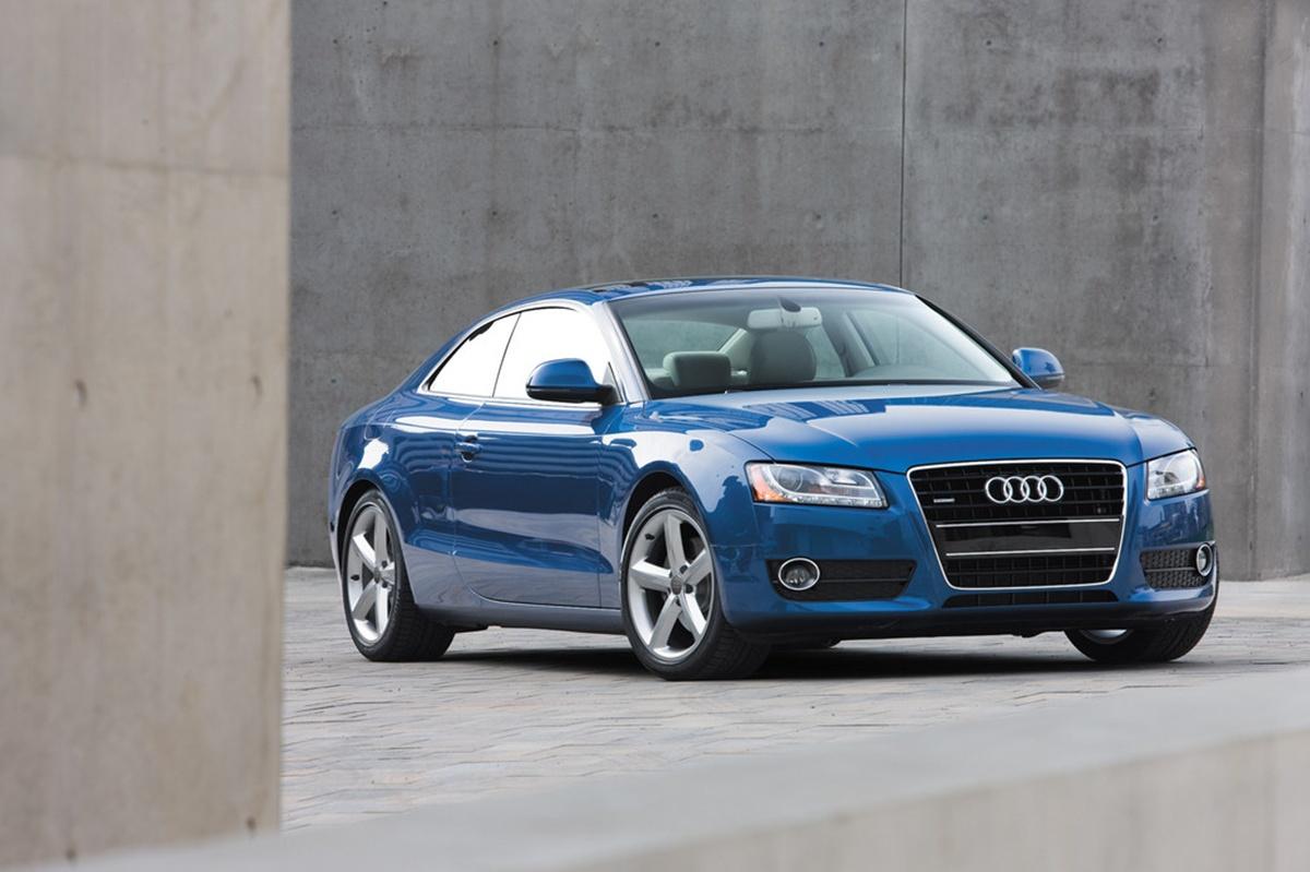 http://3.bp.blogspot.com/-CDT-nTudX70/TjyN72SVDuI/AAAAAAAA0GI/-YZRbawOo98/s1600/2011-Audi-A5-Coupe.jpg