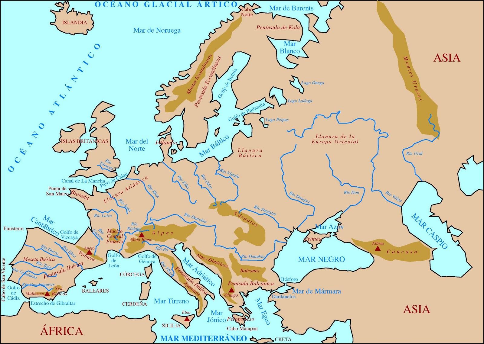 pila Sociales 1 Europa y ms cosas