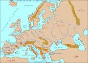 Europa y más cosas (europa fãsica)
