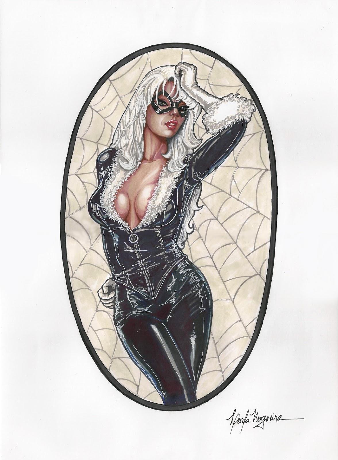 http://3.bp.blogspot.com/-CDTTGQrkOiI/UWimmAUmwOI/AAAAAAAAGzc/fYRz6_x4oNI/s1600/Black+Cat_by_+Leida+Nogueira.jpg
