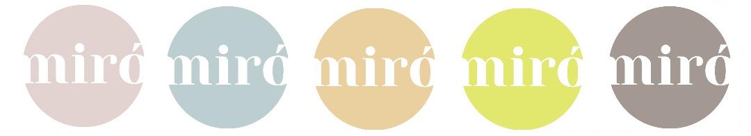 Miró Café