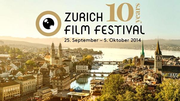 ZFF 10 poster
