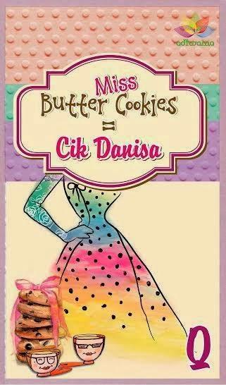 http://www.jsadiwarna.com/novel-umum/684-miss-butter-cookies-cik-danisa-q.html