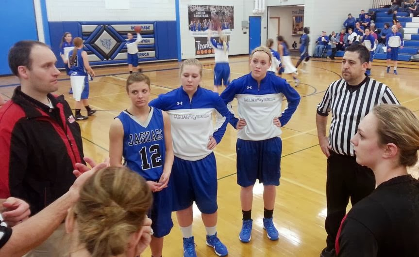pierz girls Click to read more:   kirby hemmesch will have play-by-play coverage of the girls' basketball team.