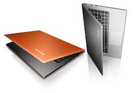 Daftar Harga Laptop Notebook Netbook Lenovo Lengkap 2013