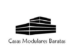 Casas modulares prefabricadas de segunda mano casas for Casas modulares baratas