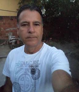 Marcos A. C. Pimentel