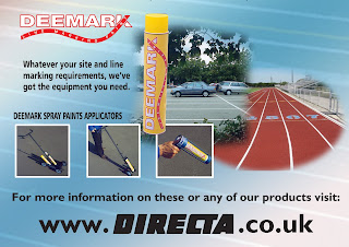 http://www.directa.co.uk/index.php?route=product/product&product_id=3224