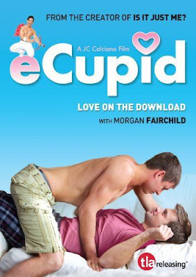 Watch eCupid 2011 Hollywood Movie Online | eCupid 2011 Hollywood Movie Poster
