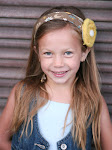 Camryn- 6 years old
