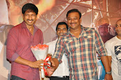 Jil movie success meet-thumbnail-8