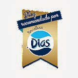 Blogue recomendado pelo Bacalhau Dias