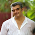 Yennai Arindhaal Music Rights Bought by ErosNow Music