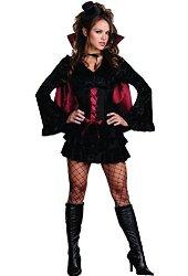 http://www.amazon.com/Dreamgirl-Womens-Vampiress-Costume-Bella/dp/B007VM3CHS/ref=pd_srecs_cs_193_54?ie=UTF8&refRID=01Z9JRSQ7GBXTKWBFNFB