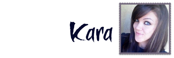 http://rchreviews.blogspot.com/p/meet-kara.html