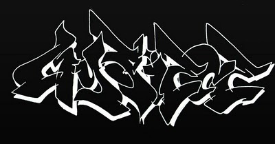 graffiti-creator-sketch
