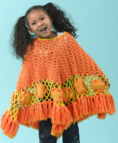 Childrens Knitting Patterns : knitting models: childrens knitting shawl patterns 2012