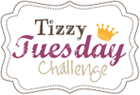http://tizzy-tuesday.blogspot.de/2014/02/tizzy-tuesday-challenge-139.html
