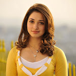 Tamanna Hot pics From Rachha Movie