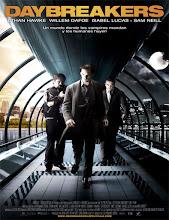 Vampiros del día (2009)