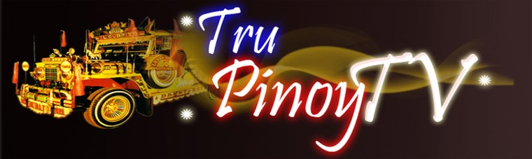 TruPinoyTV | GMA