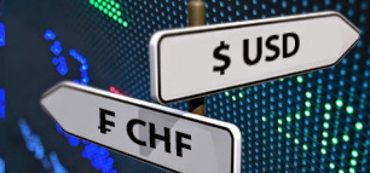 USD/CHF Forex Technical analysis and Strategy