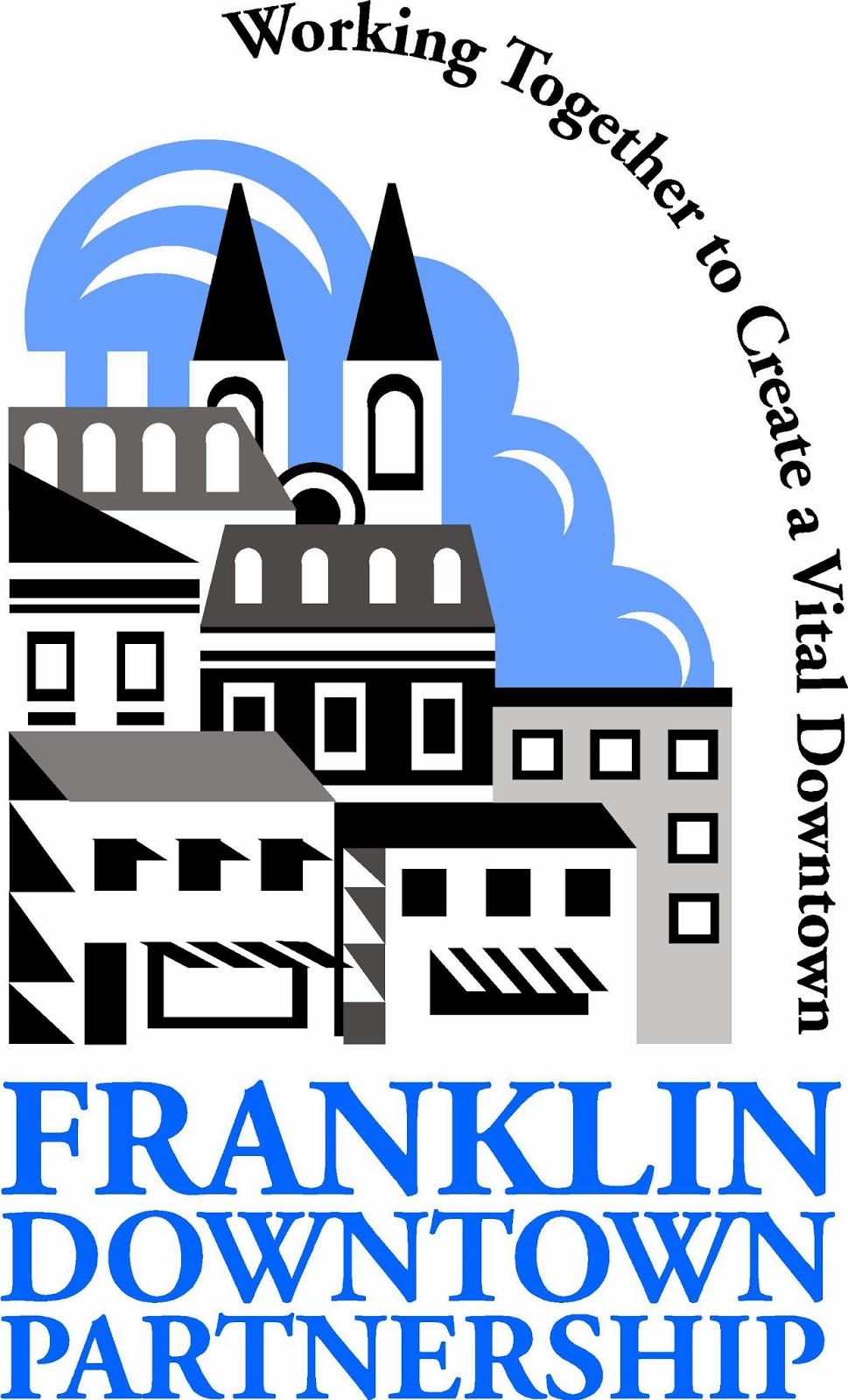 http://www.franklindowntownpartnership.org/