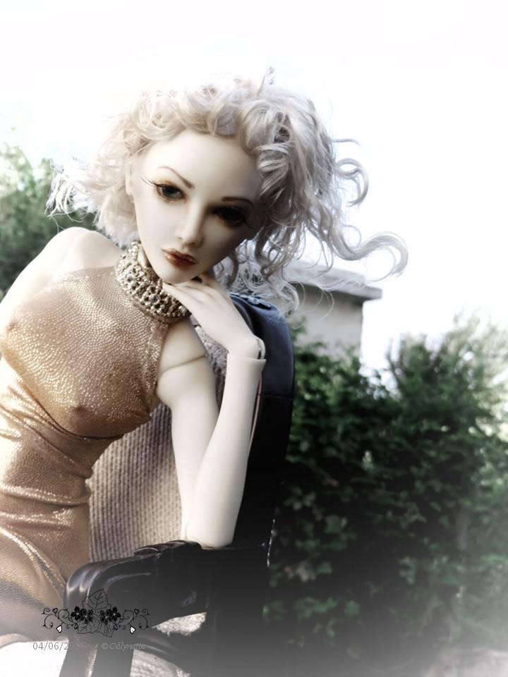 Dolls d'Artistes & others: Calie, Bonbon rose - Page 6 Diapositive21