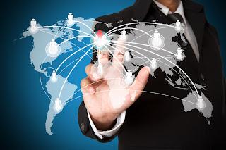 virtual_network