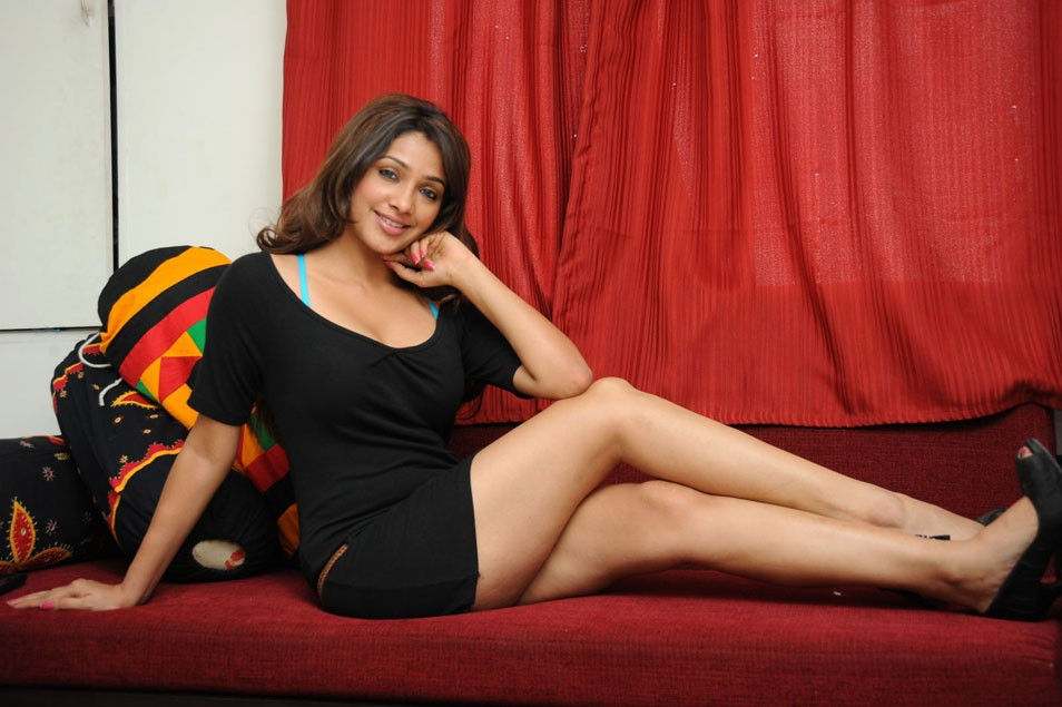 pleasing and majestic akarsha spicy in cocktail dress hot photo stills gallery