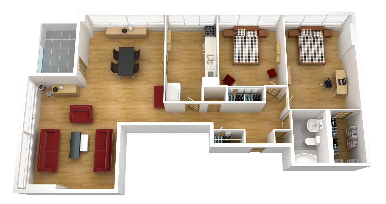 Toronto Real Estate Floor Plans 3d3 Floor Plan Design Tool Images Home Design Tools Use 3d