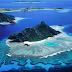 """أشياء لا تعرفها عن جزر """"جالاباجوس"""""""