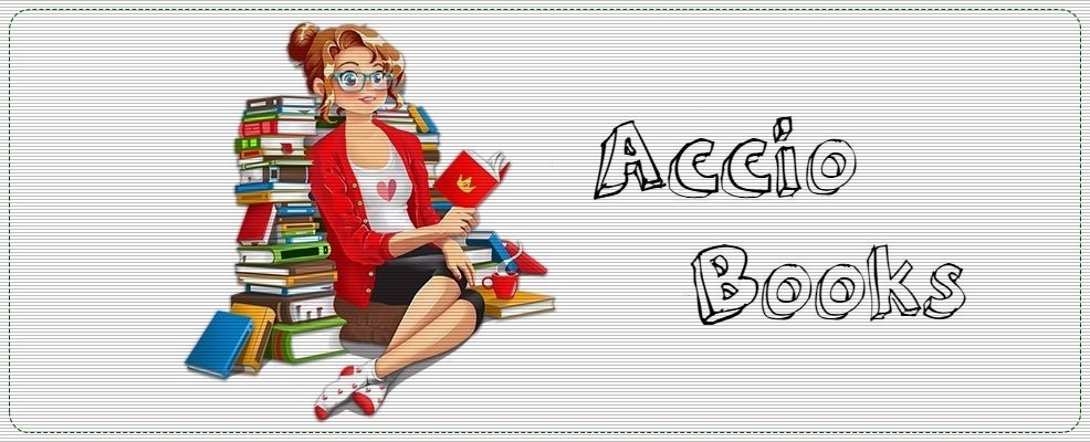 Accio Books