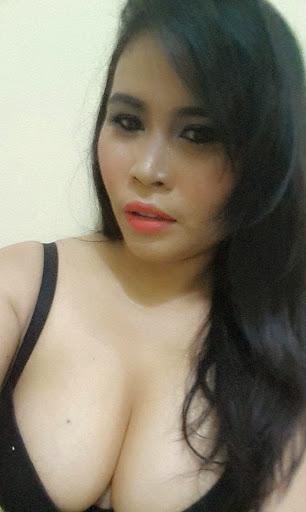 Gambar Bugil [HOT] Miss Ita Bispak Asli Kota Bandung
