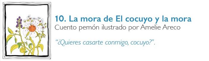 http://www.ekare.com/ekare/el-cocuyo-y-la-mora/