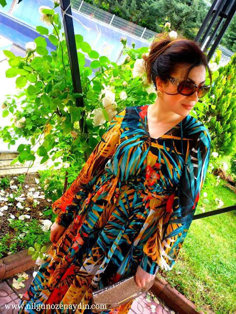 nilgunozenaydin.com-moda blogu-moda bloggerları-moda blogları-Düğün sezonu kıyafetleri-Moda trendleri, ipuçları