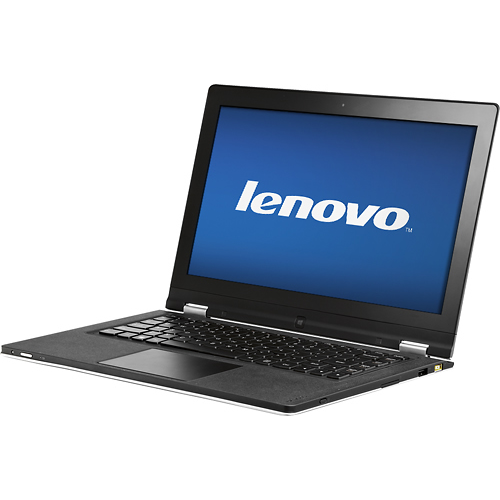 Lenovo ideapad ultrabook yoga 13 59359568 intel core i3 3227u