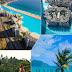 全球11个最不可思议的游泳池 美哭了