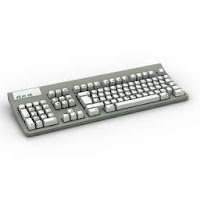 3d Keyboard1