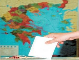Τα κολπάκια του εκλογικού νόμου και το όριο του 3%